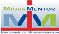 website_migramentor.jpg