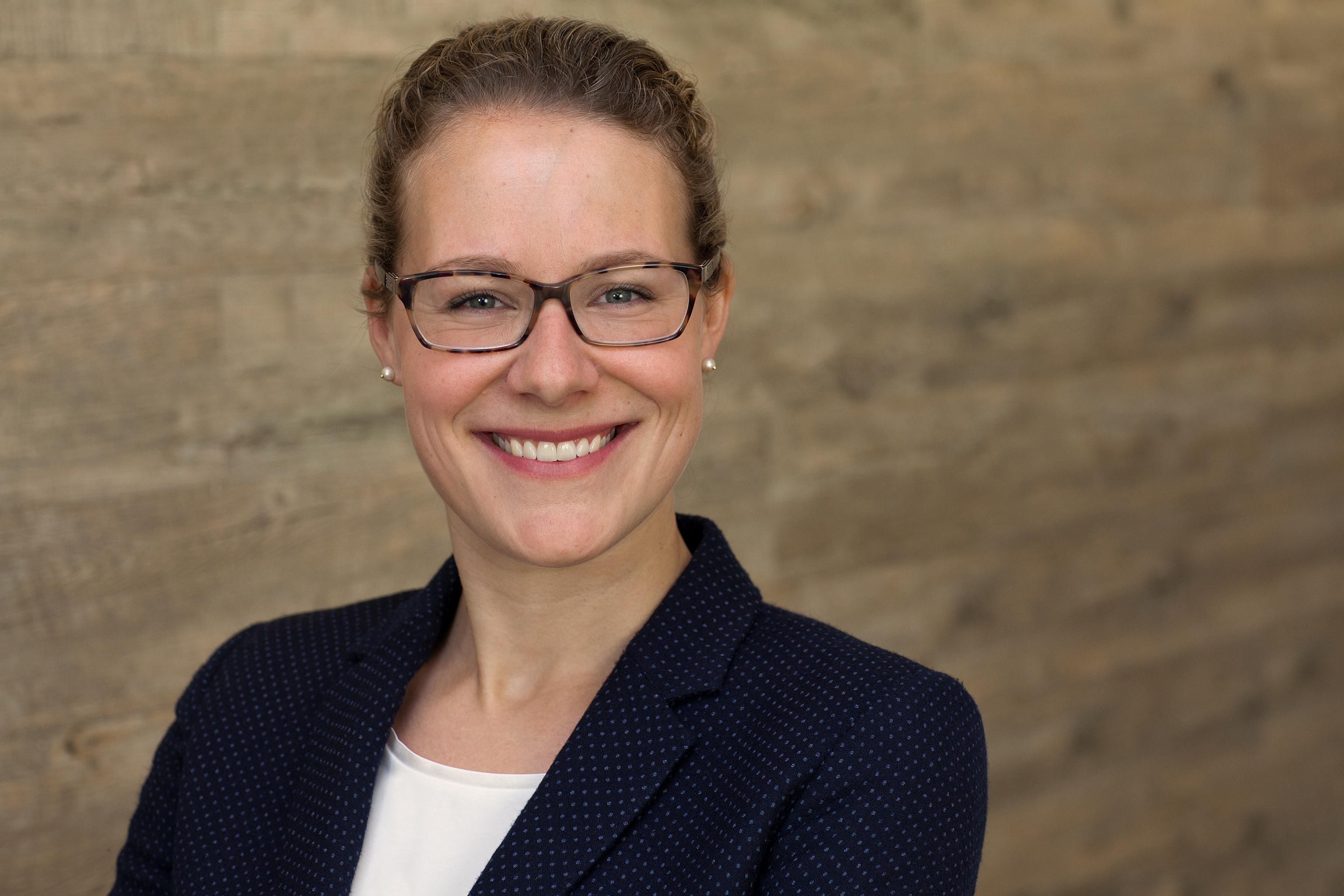 Prof. Dr. Lisa Cordes.jpg