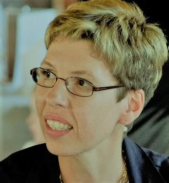 PD Dr. Nina Mindt
