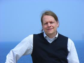 Prof. Dr. Christoph Helmig