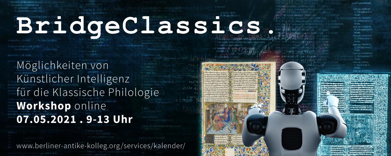 Workshop-BridgeClassics-07-05-2021-online.png