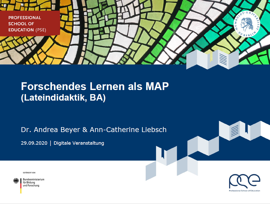cover_forschendes_lernen_2020.png
