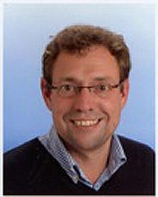 Dr. Peter Danz, M.A.