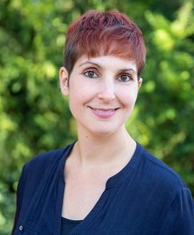 Ann Catherine Liebsch