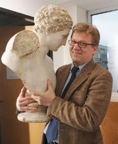 Prof. Dr. Stefan Kipf