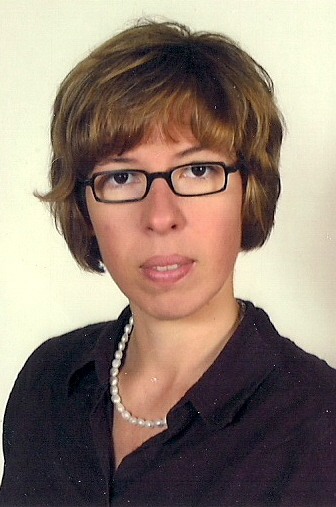 Dr. Nina Mindt