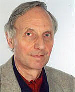 Prof. Dr. Günter Poethke
